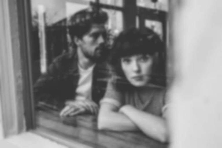 Track By Track: Oh Wonder on Oh Wonder
