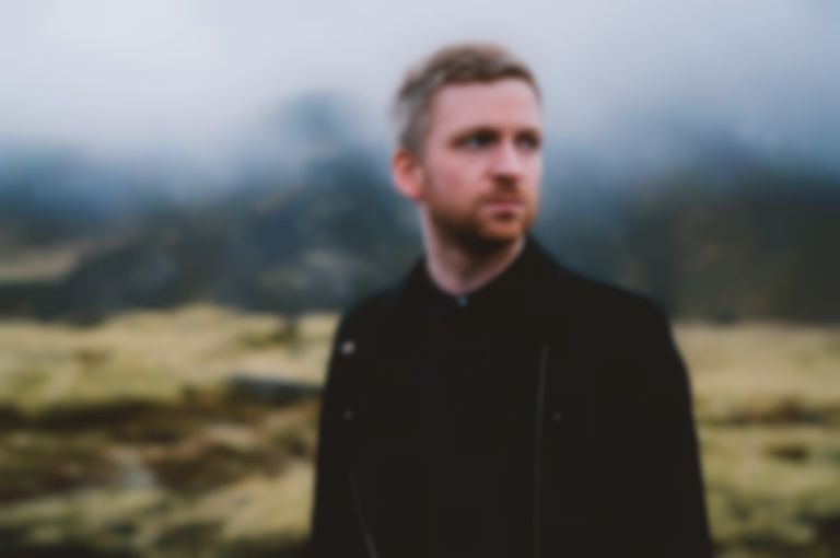 Ólafur Arnalds: Five Things I Learnt in my Twenties