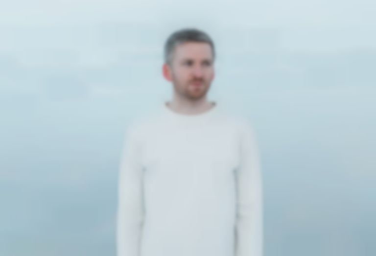 "Ólafur Arnalds uses ""groundbreaking new software"" to create six-minute track ""re:member"""