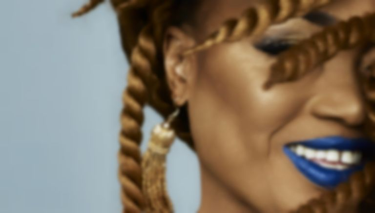 Inimitable Potency: Oumou Sangaré, Live in London