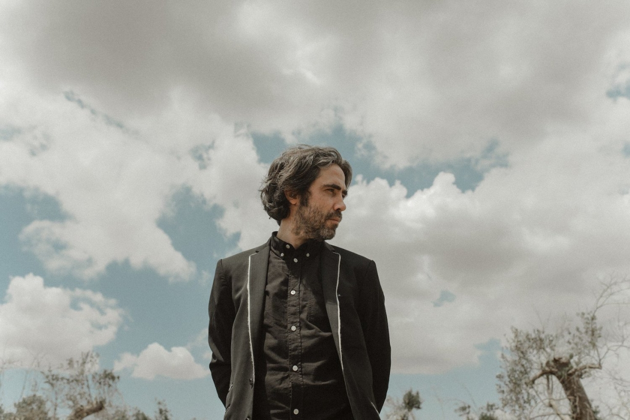 """Patrick Watson announces new album with opening single """"Dream For Dreaming"""""""