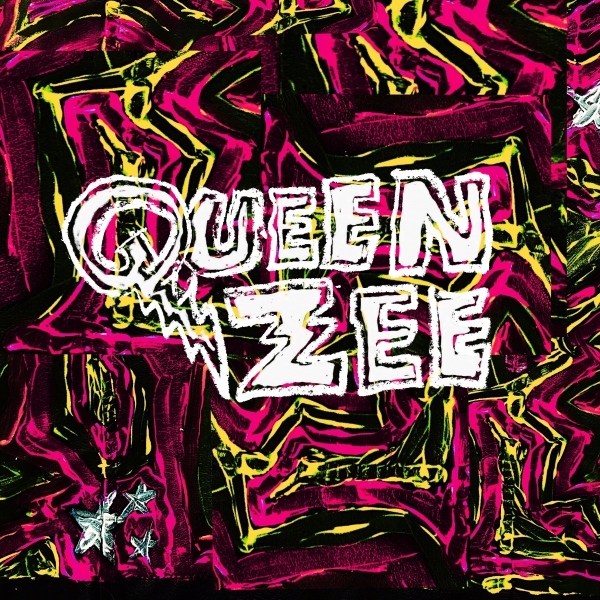 Queen Zee - Queen Zee | Album Review