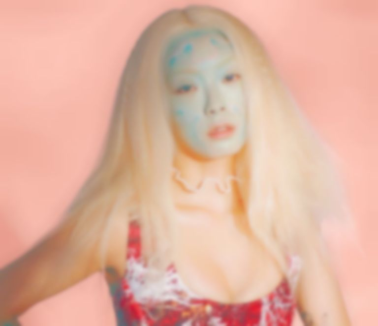 Rina Sawayama, Celeste, and more join Latitude 2020 lineup