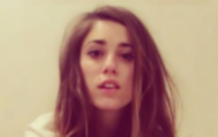 "Ryn Weaver shares second video for 2014 hit ""OctaHate"""