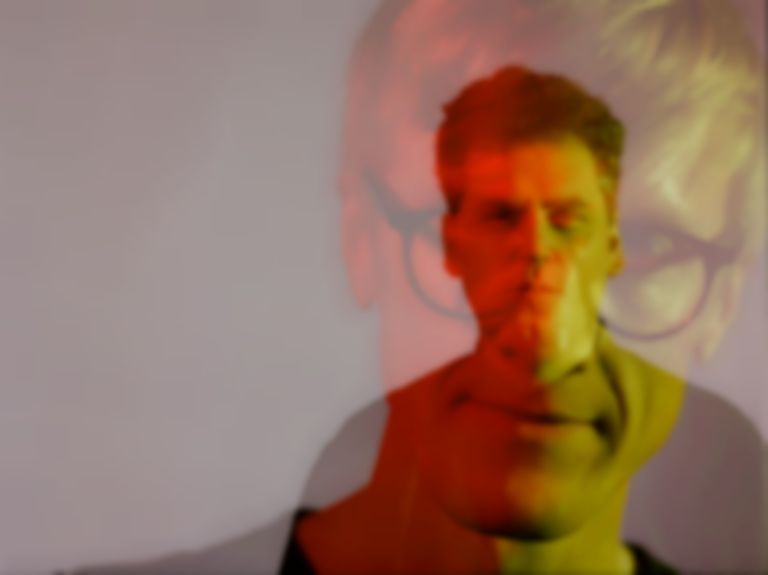 "Simian Mobile Disco unveil potent new visuals for highly charged single ""Defender"""
