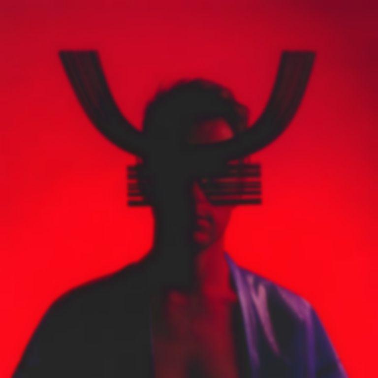 """SWEDISH ARTIST STRØM DEBUTS NEW SINGLE """"LAST TRY"""" ile ilgili görsel sonucu"""""""