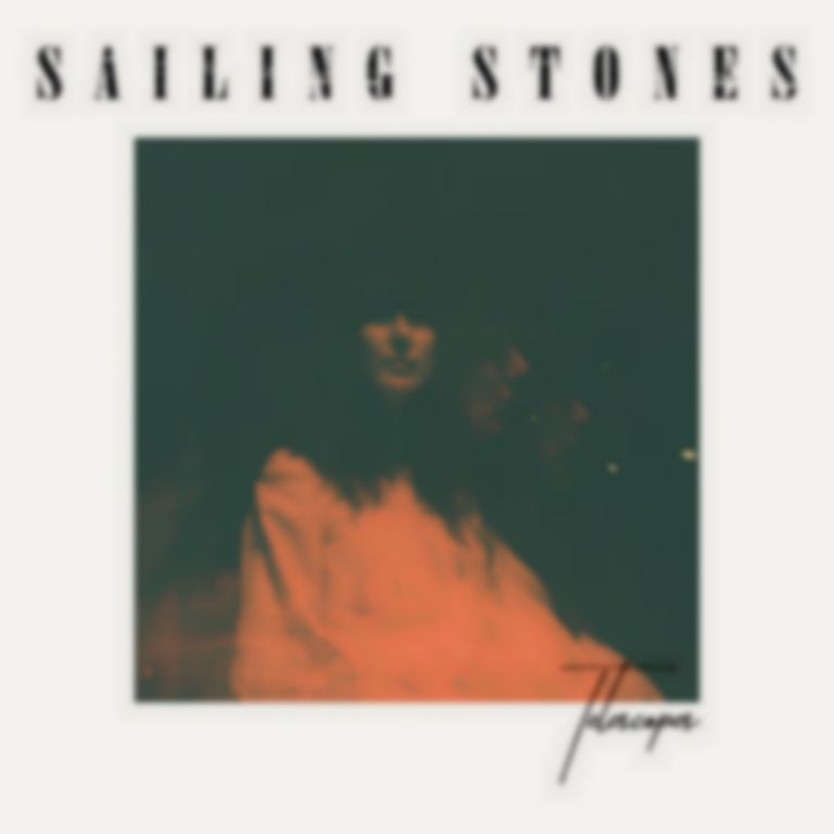 """Telescopes"" is a solemn and frank offering from Sailing Stones"