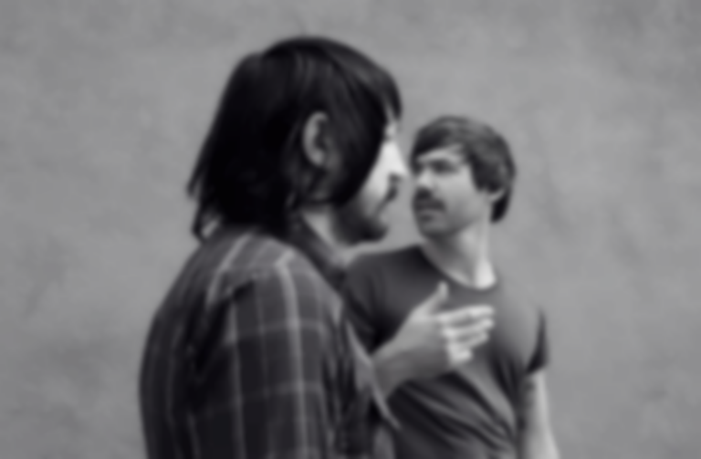 "Death from Above 1979: ""We've got a rock and roll disease to spread"""