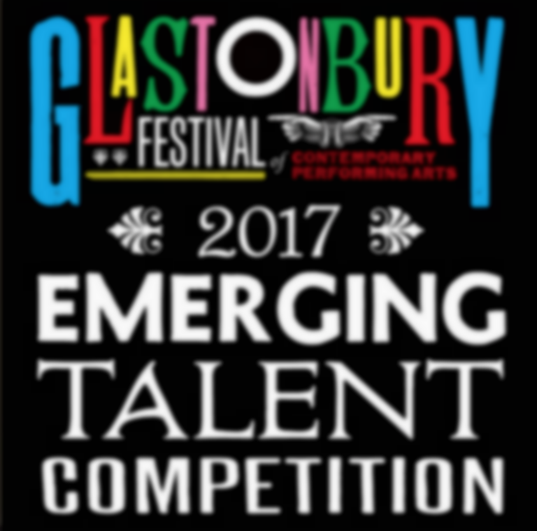Glastonbury ETC 2017 Longlist Announced