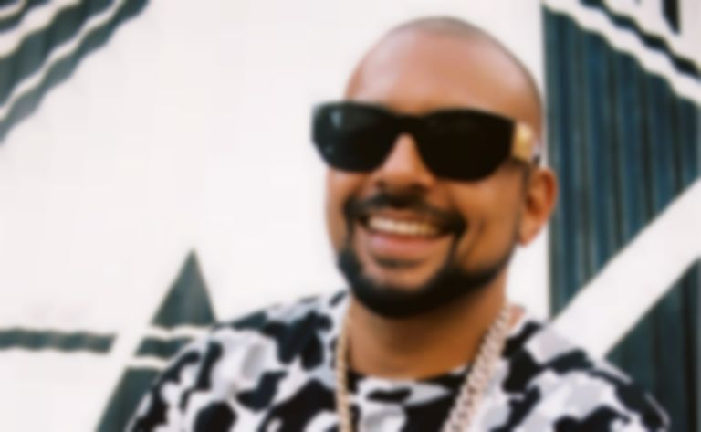 Nine Songs: Sean Paul