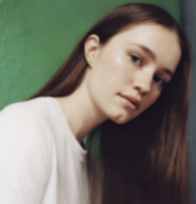 We Listened To All Of New Music Friday So You Don't Have To: Sigrid, Phoebe Bridgers, Gia Margaret