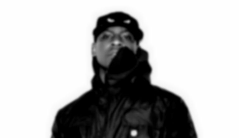"Skepta's ""Shutdown"" is a musical revelation"
