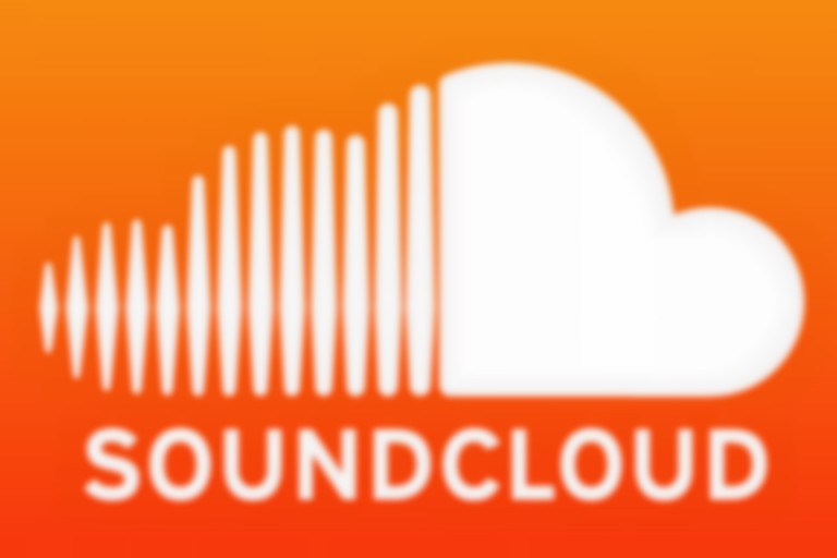 SoundCloud launches new tool for artists to distribute music to all major streaming platforms