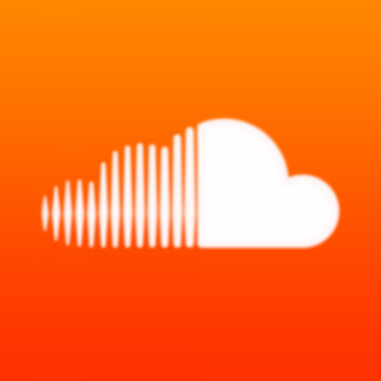 SoundCloud adds new music discovery tool 'Stations'