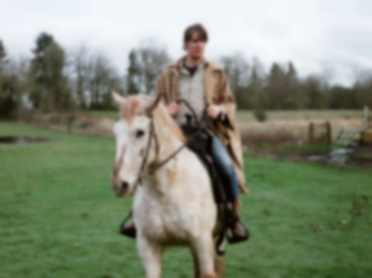 Stephen Malkmus and The Jicks are back with their first new song since 2014