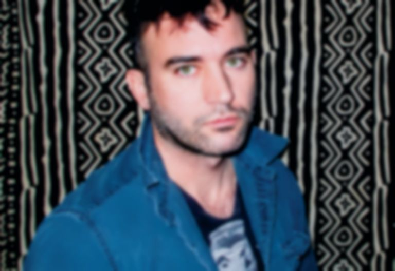 "Sufjan Stevens unveils fresh cut ""Video Game"""