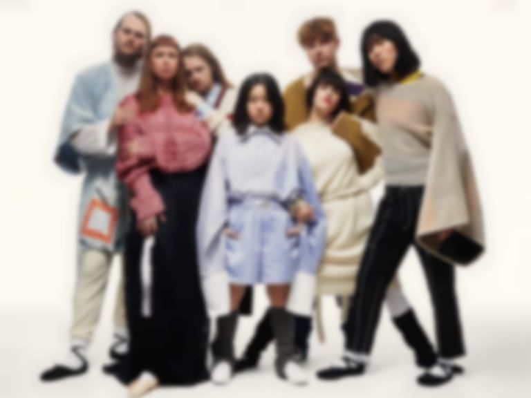 Superorganism have come of age