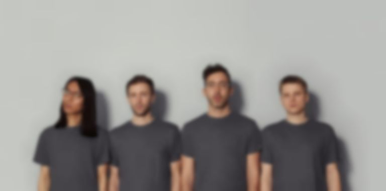 "Teleman debut new track ""Repeater"", complete with abstract music video"