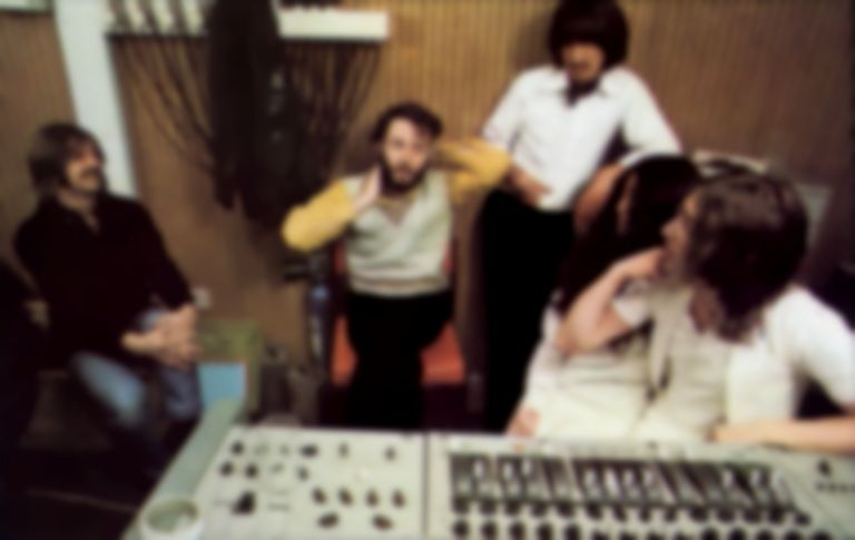 Peter Jackson to make new Beatles documentary out of unseen Let It Be session footage
