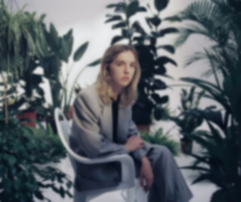 "The Japanese House announces new EP with pop-infused lead single ""Something Has To Change"""