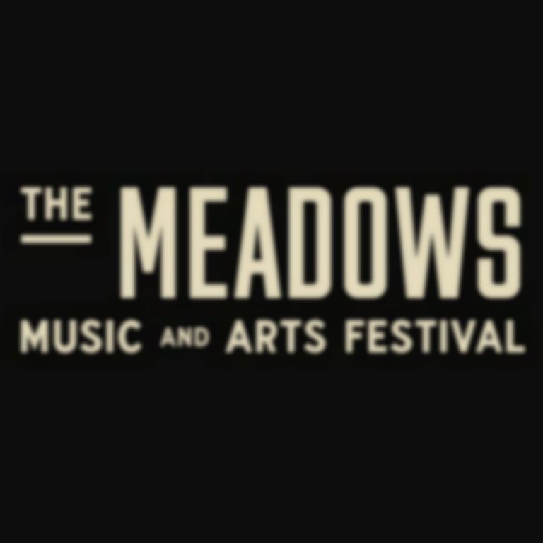 Five things to look for at the inaugural The Meadows Festival