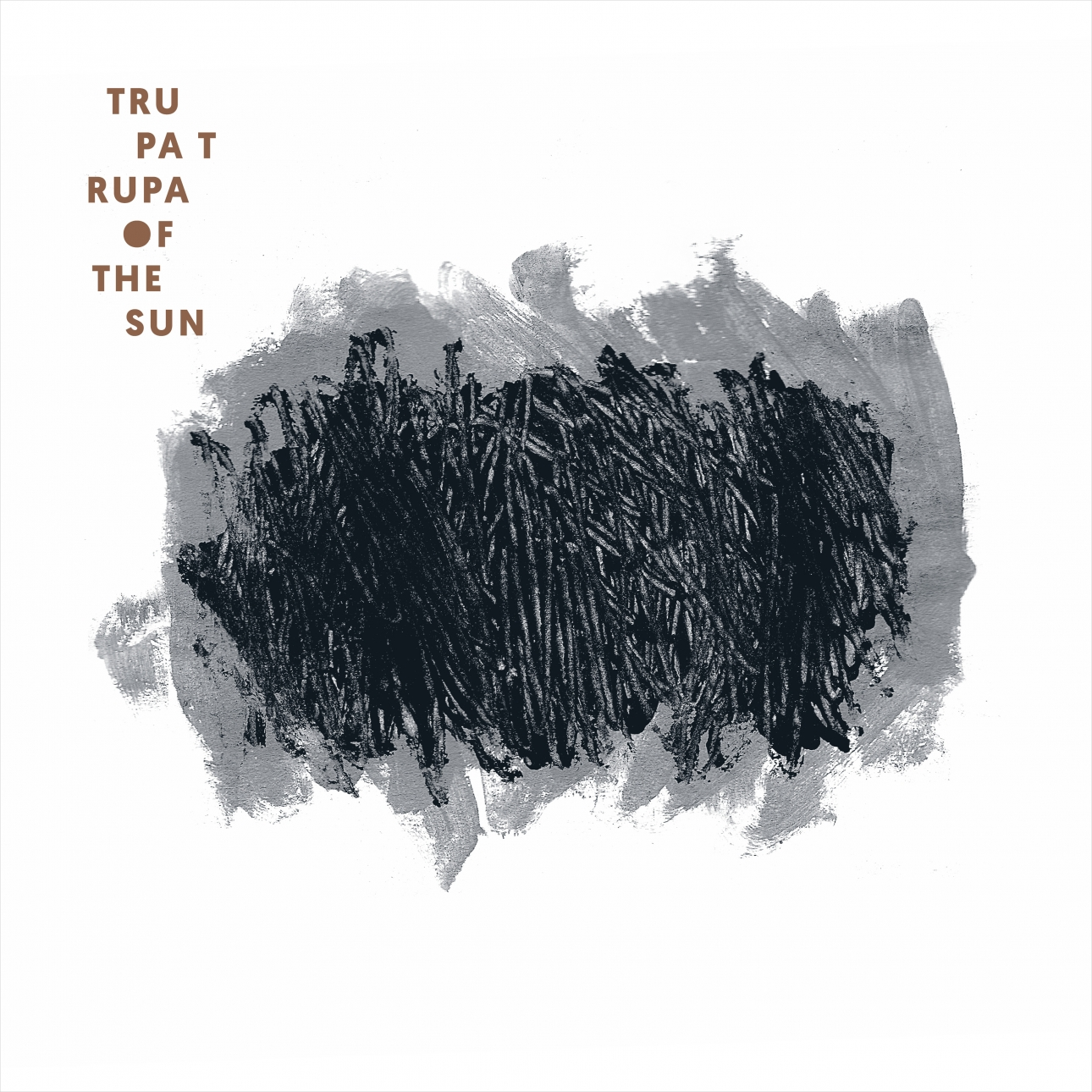 Gdansk band Trupa Trupa continue to push the envelope on Of the Sun