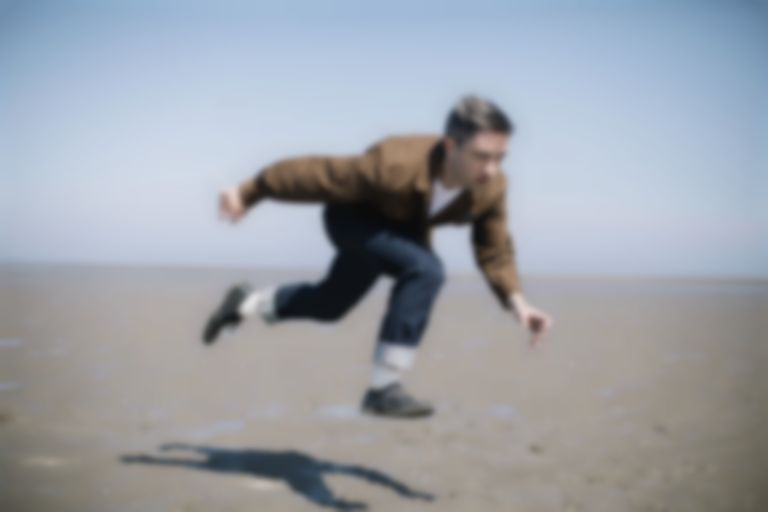"Villagers indulge in romantic melancholy with new track and video ""Fool"""