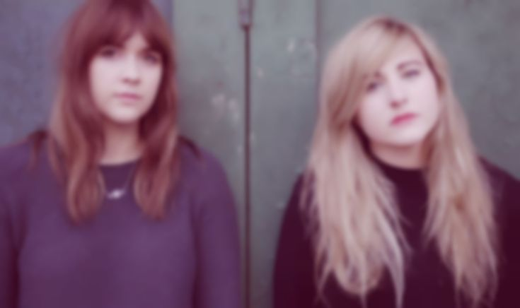 "Watch Wyldest covering Kate Bush's ""Cloudbusting"" in session"
