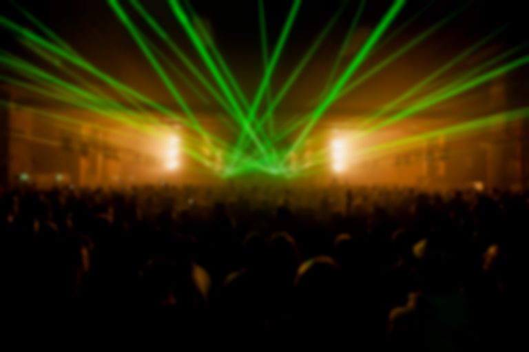 Manchester's Warehouse Project returns to iconic venue