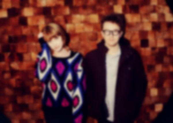 "Watch Wye Oak cover Kate Bush's ""Running Up That Hill"""