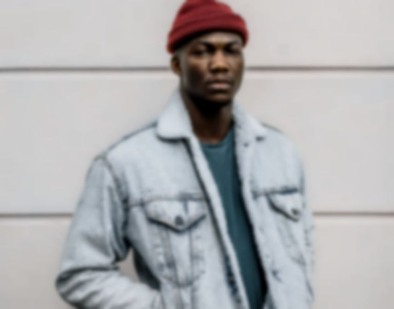 All Apologies: Jacob Banks