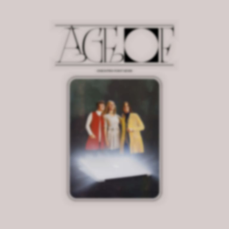<em>Age Of</em> by Oneohtrix Point Never