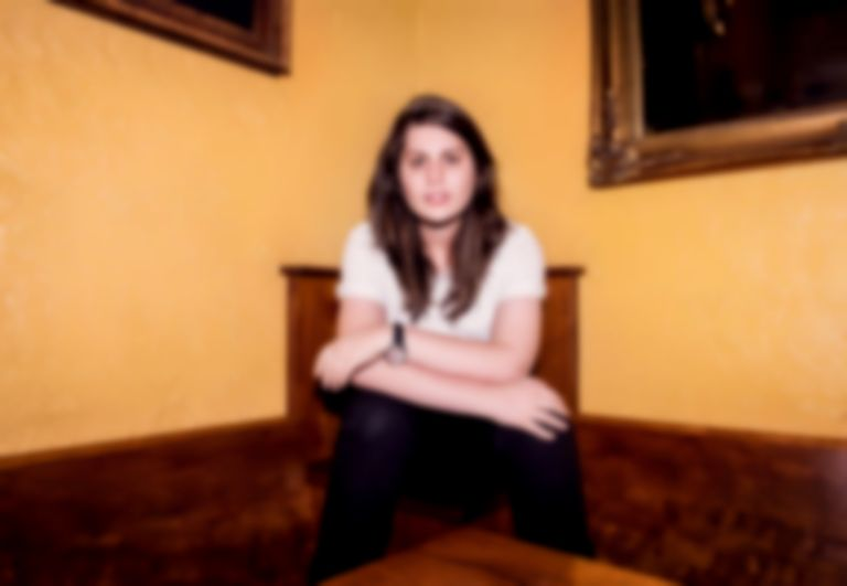 "Alex Lahey previews debut album with fiery new single ""Lotto In Reverse"""