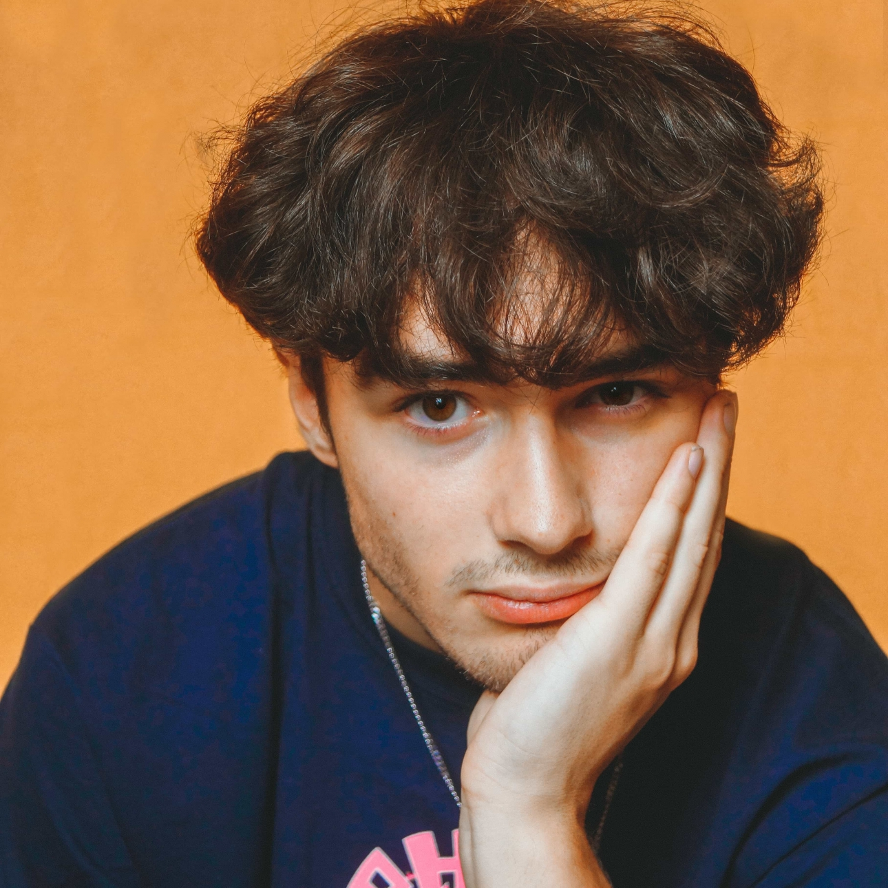 "Alfie Templeman drops another flawless indie pop smash on ""Used To Love"""