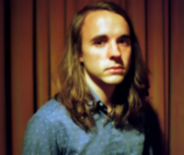 "Andy Shauf signs to ANTI-, shares new single ""Jenny Come Home"""
