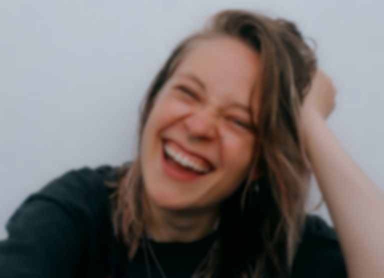 """Anna B Savage announces new EP with first single """"Since We Broke Up"""""""