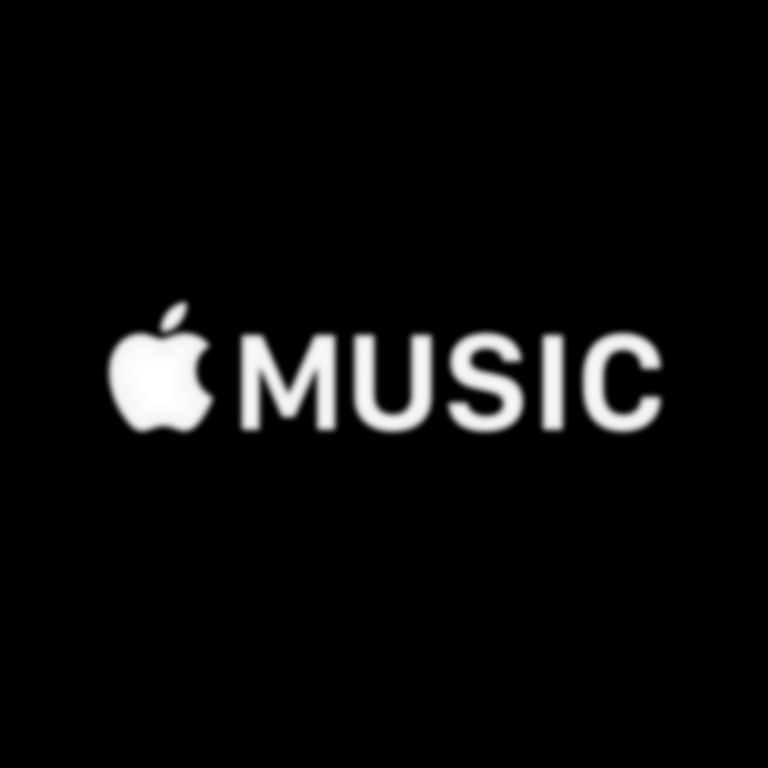 Apple Music set to pay 58% royalties on paid subscriptions, 0% on free trials