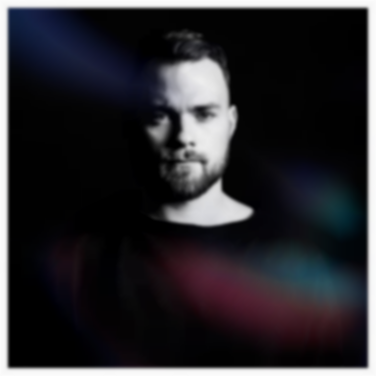 "Ásgeir shares new single ""Afterglow"" ahead of second album"