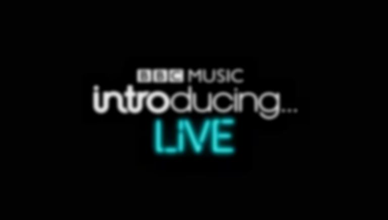 Tom Grennan, Gabrielle Aplin, GAIKA and more announced for BBC Music Introducing Live' 18