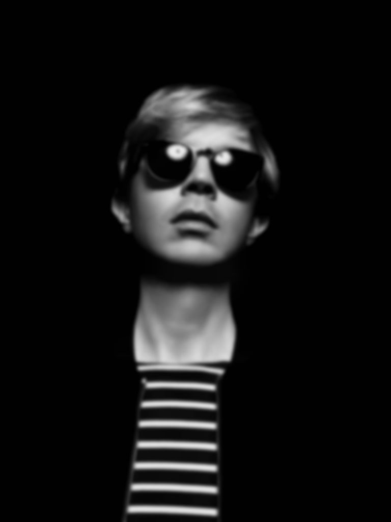 "Beck releases ""Dreams"", taken from new album that ""doesn't sound like"" Morning Phase"