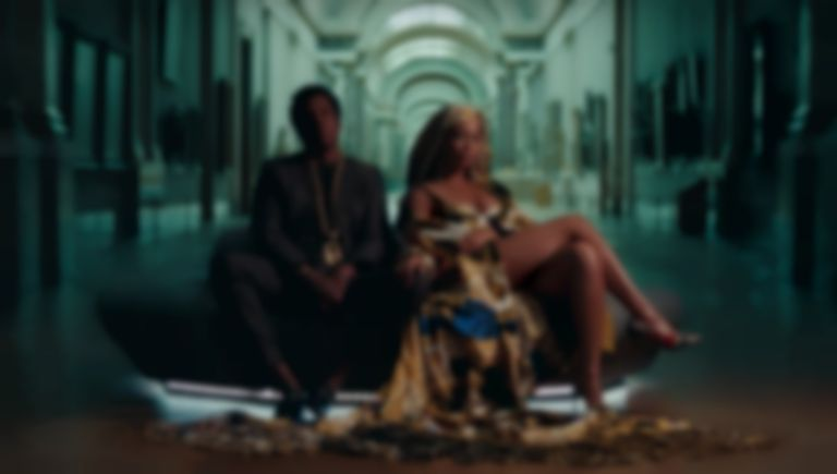 """Apeshit"" by The Carters"