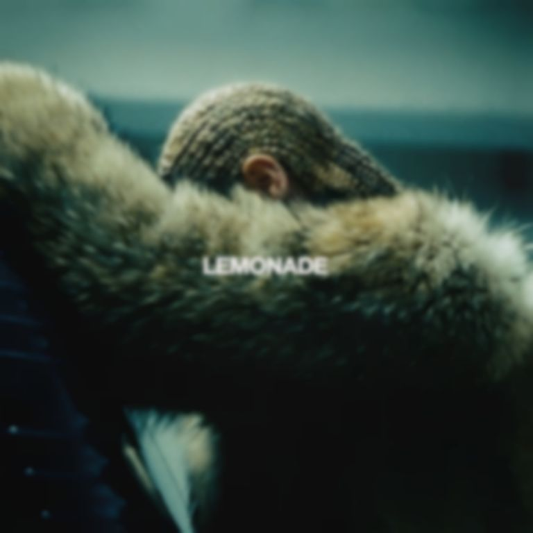 Hold Up - you can watch Beyoncé's LEMONADE online