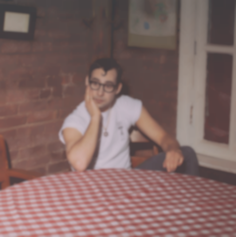 "Bleachers recruits pal Lorde for massive pop anthem ""Don't Take The Money"""