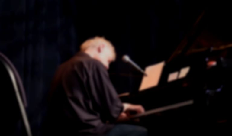 "Bruce Hornsby announces new album featuring Justin Vernon with lead single ""Voyager One"""