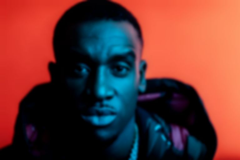 "Bugzy Malone announces new album, unveils Dermot Kennedy collaboration ""Don't Cry"""