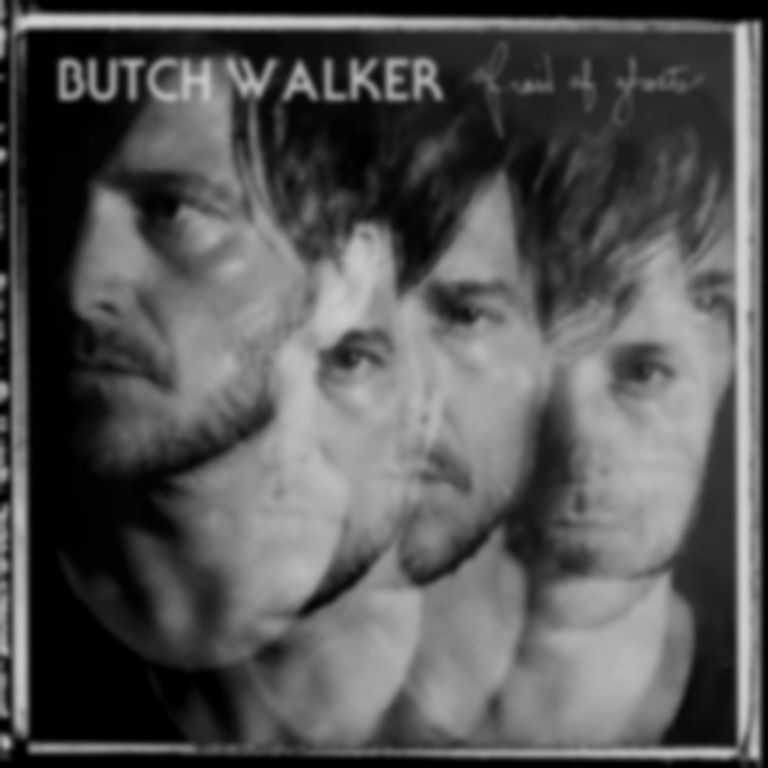 "Listen to Butch Walker's ""21+ (feat. Johnny Depp)"", produced by Ryan Adams"