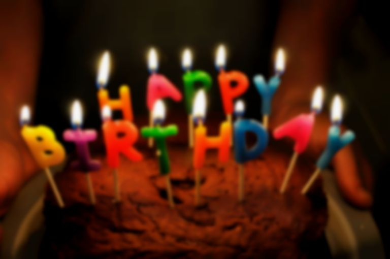 """Happy Birthday To You"" becomes public domain after Judge's ruling"