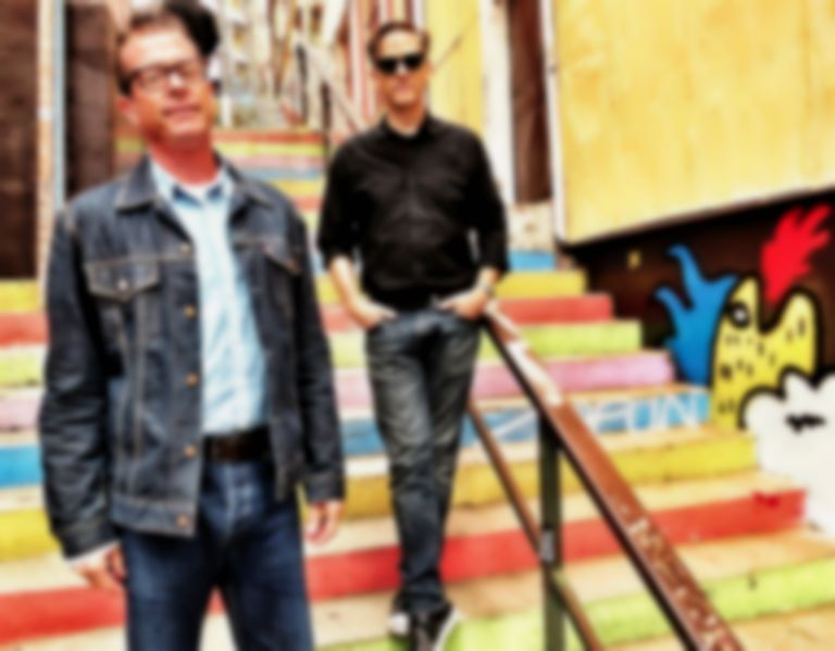 Kilkenny Roots festival adds Calexico, Barr Brothers and more