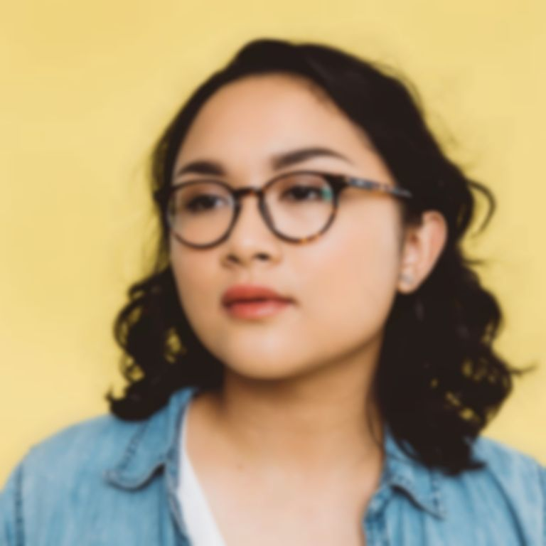"Jay Som has what we all need right now: ""1 Billion Dogs"""