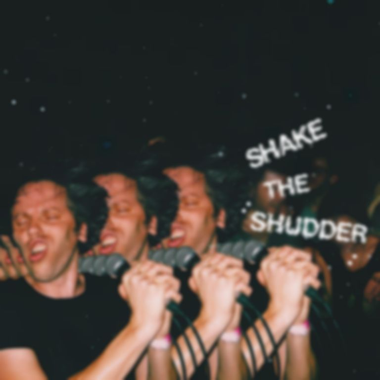 "!!! (Chk Chk Chk) preview new LP Shake The Shudder with ""The One 2"""